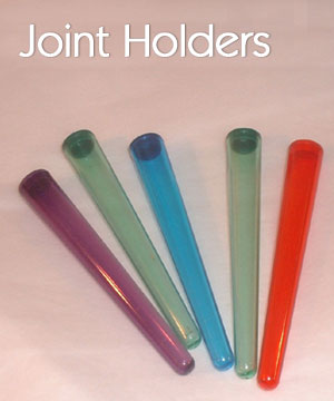 Joint Holders